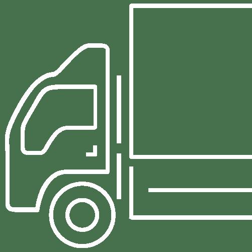 Logistique ATM